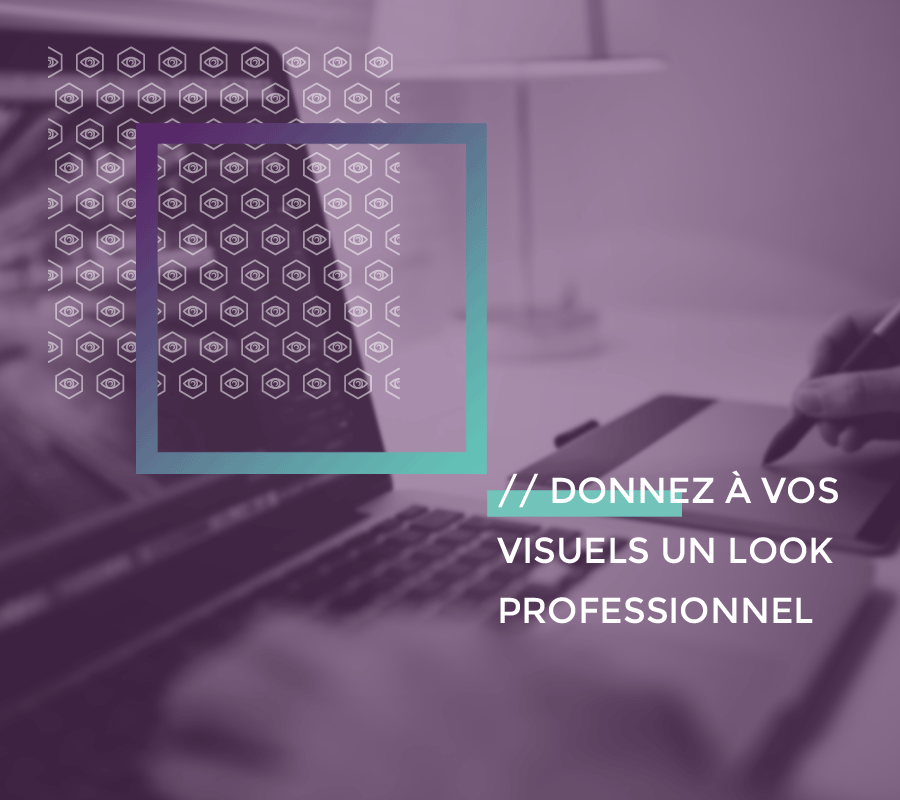agence de communication web france