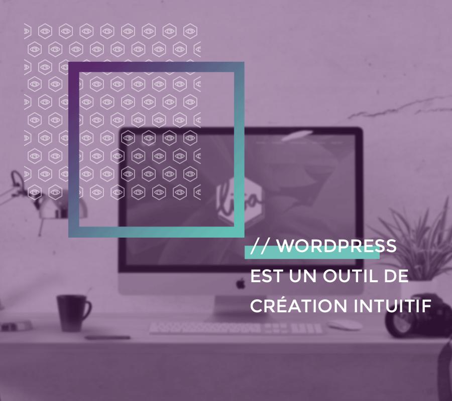 webdesigner wordpress